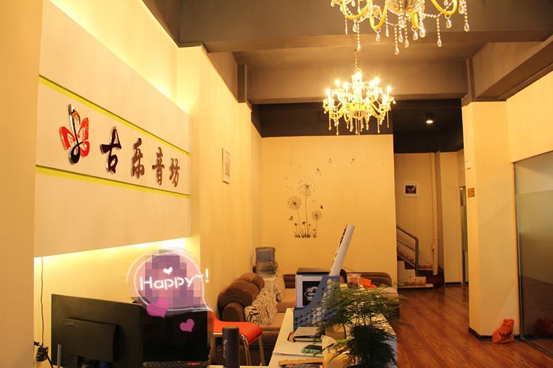 湖南龙南舞蹈的专业艺术v舞蹈少儿教育中心哪些赣州师范有高中图片