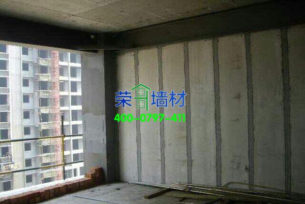 """北京 荣哥/公司秉""""客户为导向、质量一、诚信一""""的信念。..."""