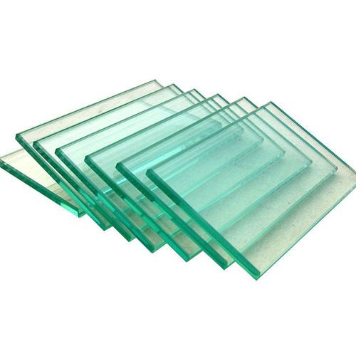 贵阳幕墙玻璃厂家直销,华森科技-精益求精