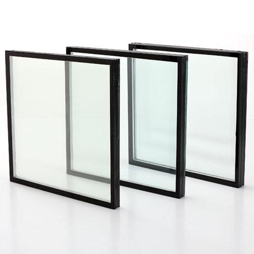 铜仁碧江区膜玻璃批发优选【华森科技】,价格低 工艺好