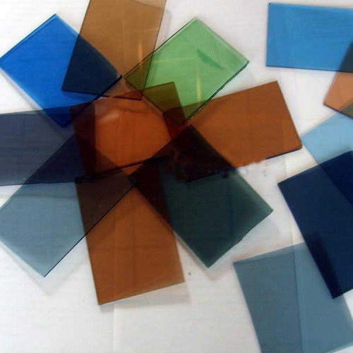 凯里玻璃批发 凯里钢化玻璃碗供应价格-华森科技