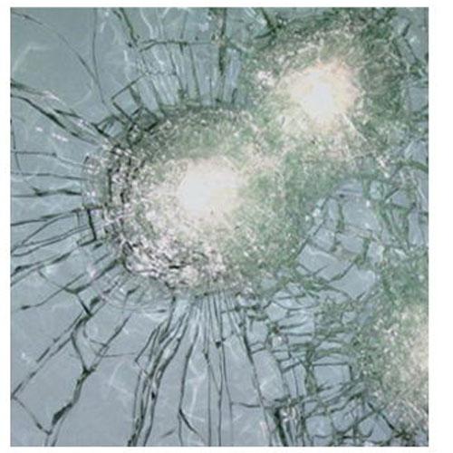 铜仁钢化玻璃颜料厂家哪家好 铜仁钢化玻璃颜料厂家直销