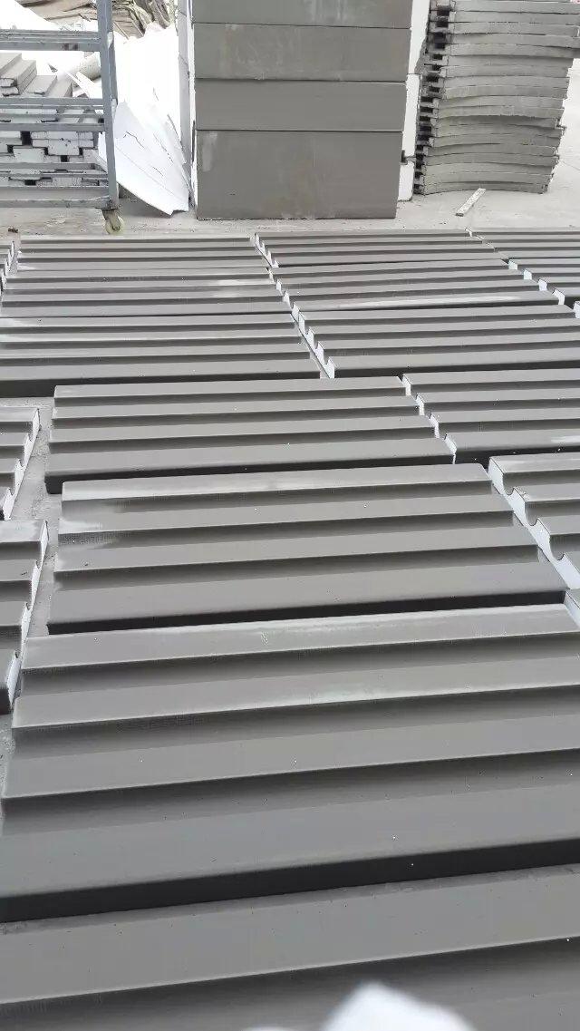 广东韶关一流的EPS构件生产企业,韶关最好的EPS构件材料供应企业
