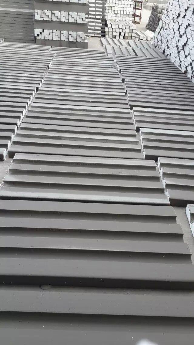 江西GRC线条 EPS线条供应商 外墙保温一体装饰赣州景鸿好,159701982