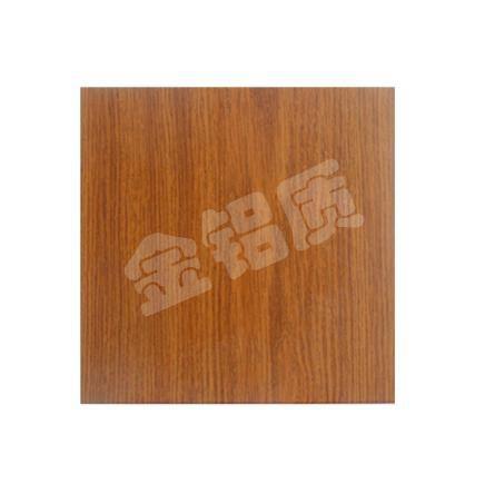 广州铝单板销售厂家,木纹铝单板批发厂家哪个好