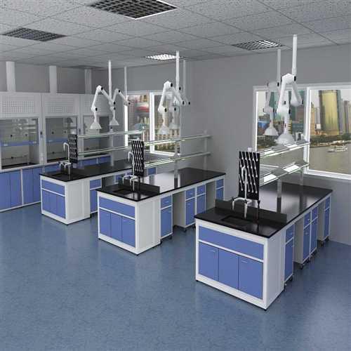 实验室家具一站式采购-科度欢迎大神来电