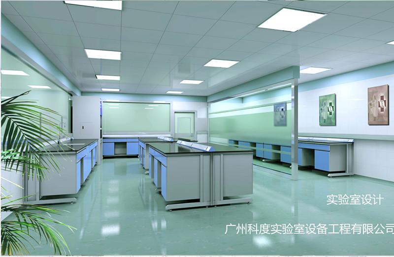 深圳实验室家具厂家