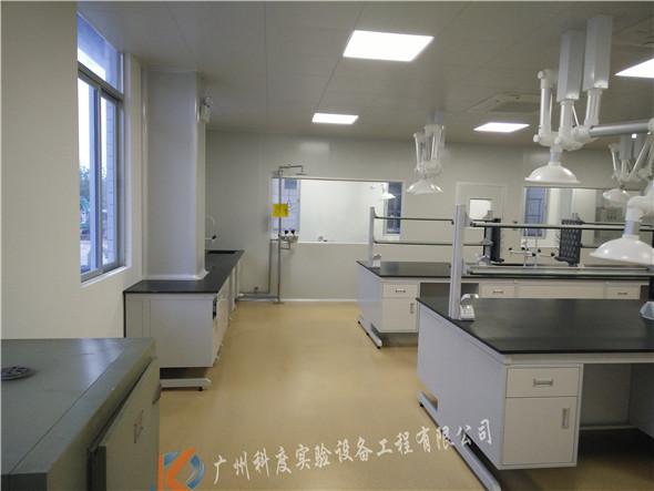 广州比较靠谱的实验室家具生产厂家期待您的了解哦