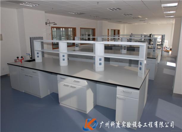 广州实验室家具生产厂家欢迎免费体验