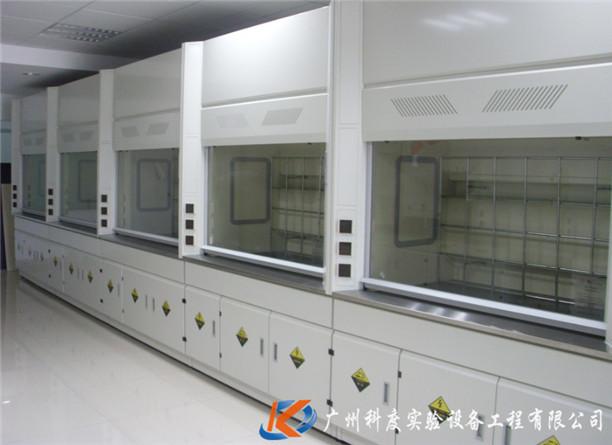 广州黄埔区实验室家具值得信赖厂家欢迎咨询了解