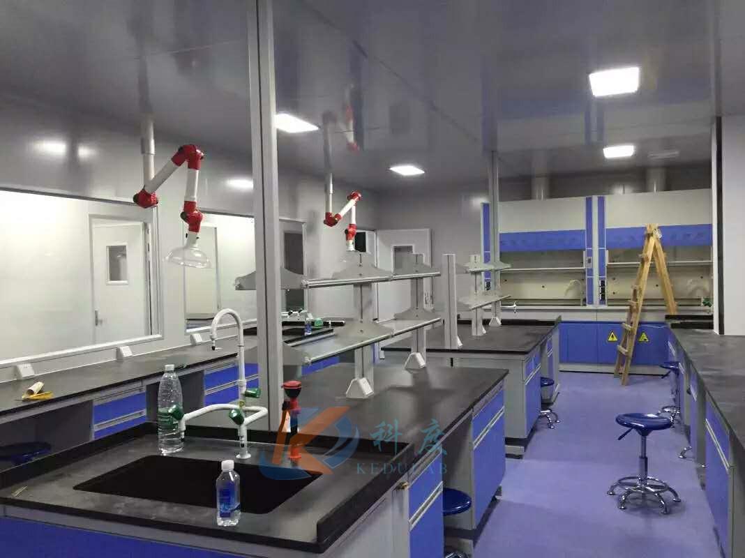 广州实验室家具经销商哪家质量好精诚一聚,和合双赢