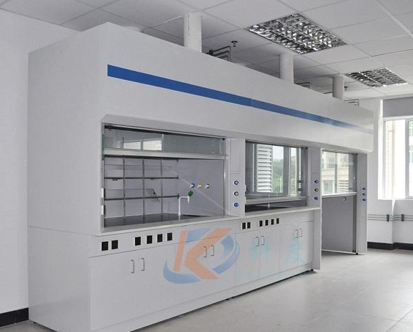 广州实验室家具批发商价格实惠好的生产厂欢迎您来电咨询