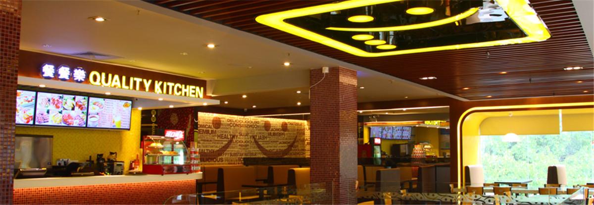 正宗的回味叉烧饭尽在云南餐餐乐餐厅脆而不焦
