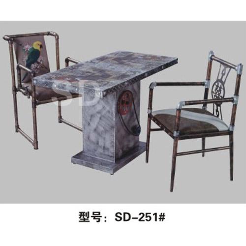 SD251