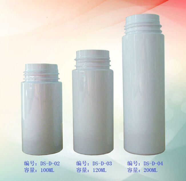 广州哪家厂家专业生产塑料瓶