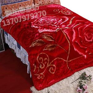 南康唐江镇区优质的家纺哪家便宜实惠期待您的来电
