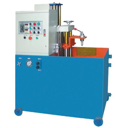 感应加热式表面淬火的作用 在广州有哪些设备生产厂家