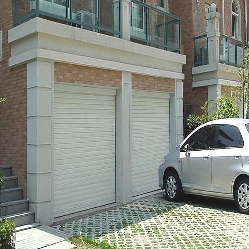 广州哪家厂家生产车库门质量比较不错