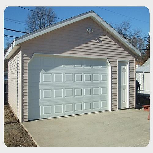 想在家里安装一个车库门不知道广州哪家厂家好