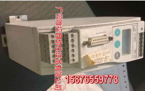 杭州鹤山仪表厂wtzk温度指示控制器接线图