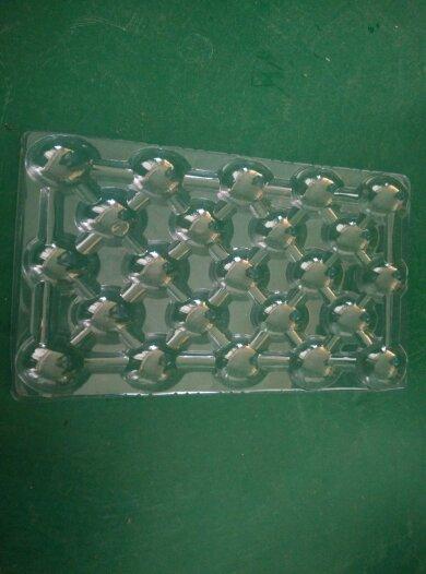 专业生产各种吸塑包装的现代制造企业,工厂地处江西省赣州市飞机场