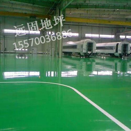 南雄县雄州镇经久耐用的人工草坪专业施工团队详情请了解