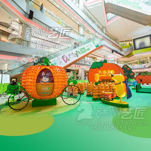 会县清溪乡创意的校园雕塑服务商15979865197来电了解哦