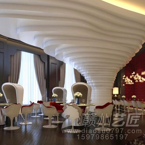 赣州宁都县最新的校园文化浮雕厂家联系电话:15979865197详情请电