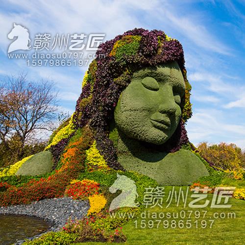 赣州于都县十大品牌石雕厂,工艺精美,8年领先经验合作欢迎您