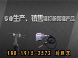 知名厂家生产各种进口铆钉枪-快速铆钉工具枪图片