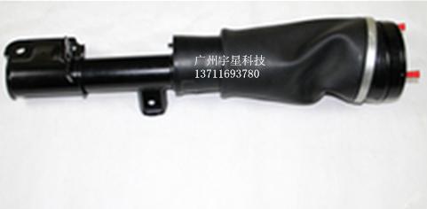广汽传祺gs5减震器图解