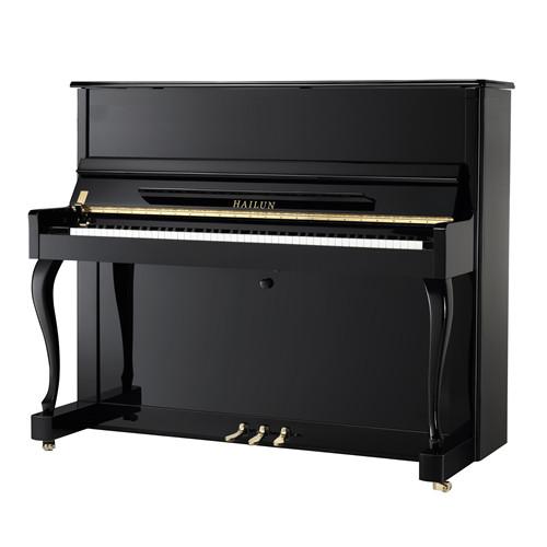 桂城罗曼钢琴销售-海伦钢琴口碑好-效率高