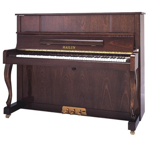 桂城罗曼钢琴销售-海伦钢琴专业生产-数款新品