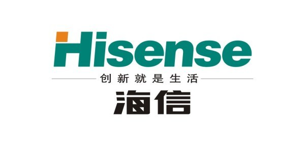 logo logo 标志 设计 矢量 矢量图 素材 图标 600_288