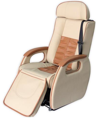 比亚迪m6 比亚迪m6全系装备电动天窗,7座规划.座椅为防高清图片