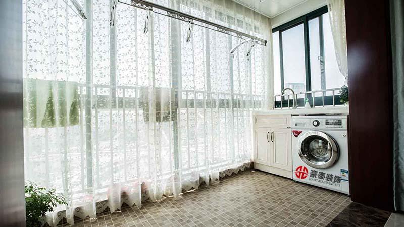 南京市二手房装修价格