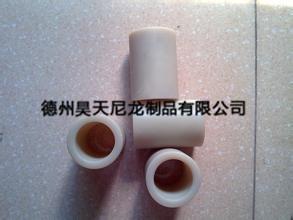 尼龙/尼龙软管在汽配行业中,主要应用于汽车线束总成...