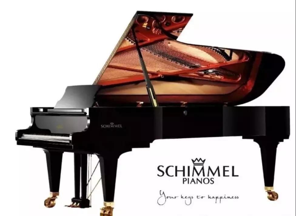 片寄凉太花钢琴简谱