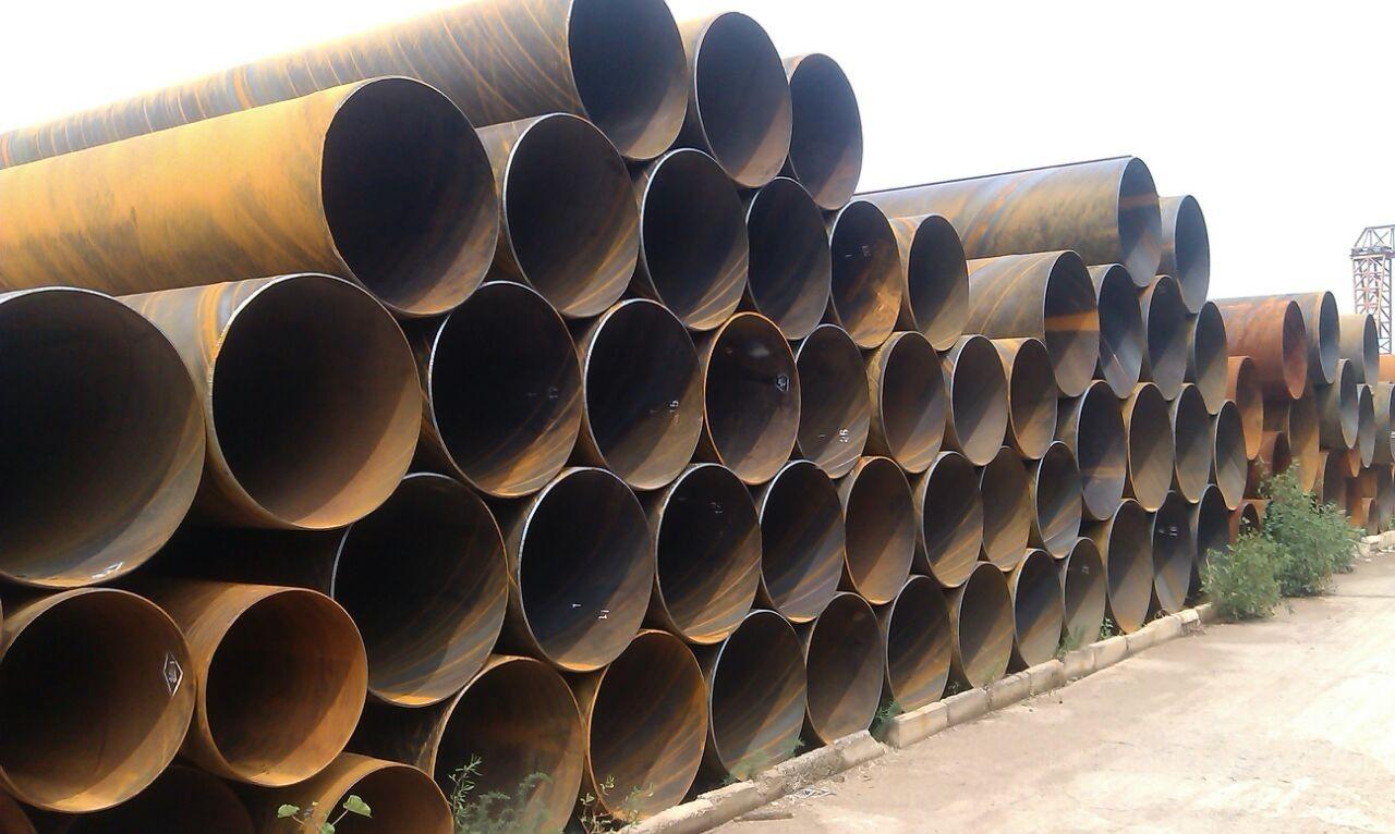 加强级3PE防腐管 L360直缝焊管