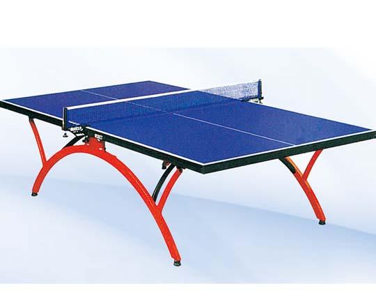 SNC乒乓球台厂家直销乒乓球台