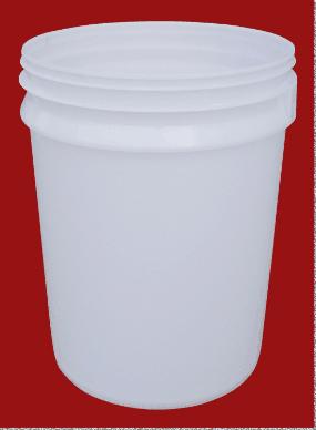 化工塑料桶厂/公司规格尺寸全