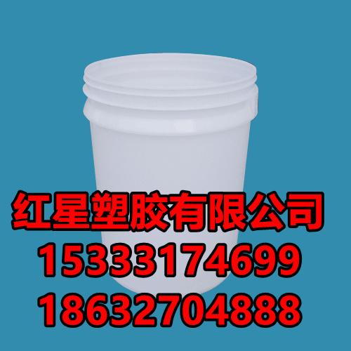 北京农药塑料桶厂家积极开拓新机遇