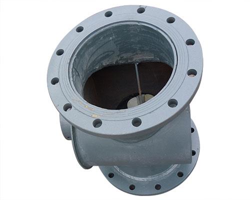 信号阀应安装在水流指示器前的管道上图片