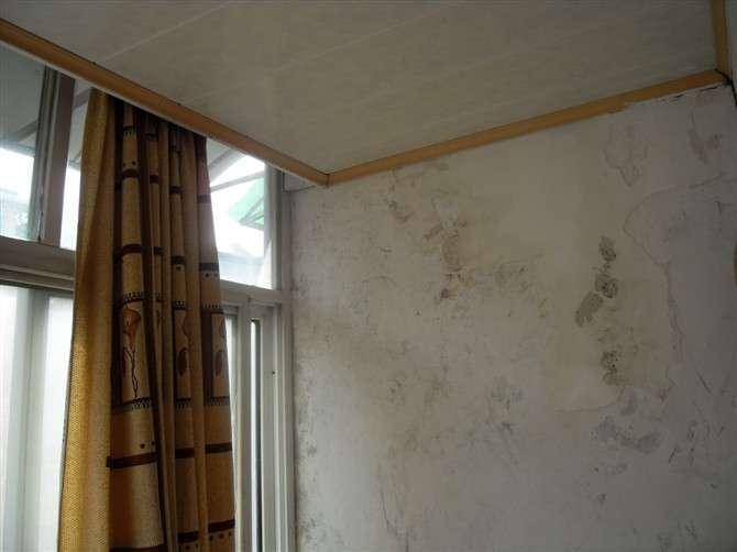 旧墙翻新工程都做什么?步骤是什么?可以承包吗?