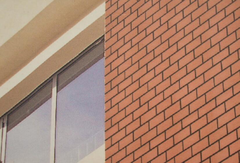 广西热销的真石漆外墙涂料种类有哪些 哪种好卖 我是搞批发的