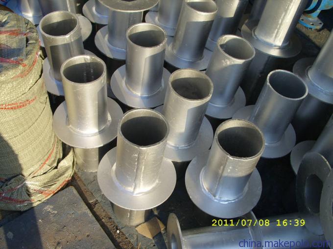 钢性穿墙套管生产厂家