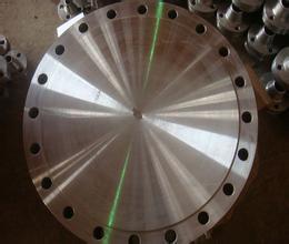 供应304不锈钢盲板生产厂家 - 行业设备百科