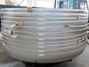 304大口径不锈钢封头生产厂家 - 行业设备百科