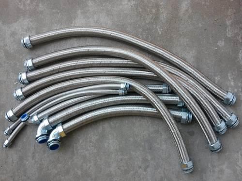 生产不锈304钢金属软管厂家-建材-商讯中心