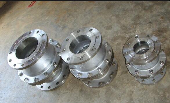 湖南304不锈钢阻火器生产厂家-行业设备-商讯